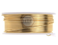 Leaded Brass Wires